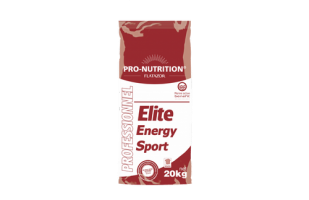 PRO-NUTRITION FLATAZOR Elite Energie 20kg