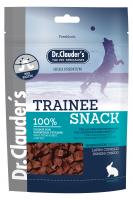 Dr. Clauder's Trainee Snack šunims su triušiena