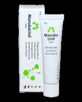 Tepalas šunims ir katėms su Manuka medumi ir taukės ekstraktu, skatinantis odos regeneraciją