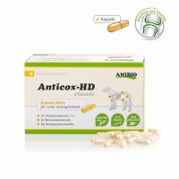 ANIBIO Anticox-HD classic K kapsulės