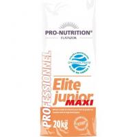 PRO-NUTRITION FLATAZOR Elite Junior Maxi