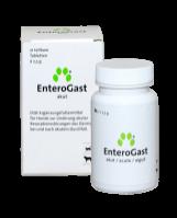 Enterogast- Dietinis maisto papildas šunims ir katėms
