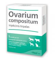 Ovarium compositum 5ml