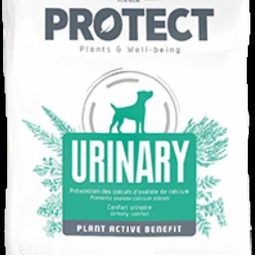 Pro Nutrition Protect Urinary kontrolei ir prevencijai nuo šlapimo takų akmenų susidarymo 12kg