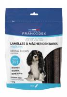 FRANCODEX Skanėstas šuniukams ir mažų veislių šunims nuo 5 iki 10kg