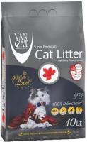 VAN CAT Super Premium kraikas katėms