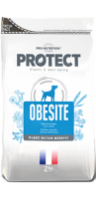 Pro Nutrition Protect Obesite