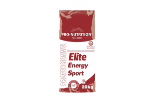 PRO-NUTRITION FLATAZOR Elite Energie