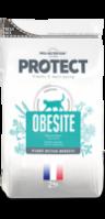 Pro Nutrition Protect Obesite Katėms