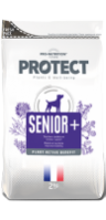 Pro Nutrition Protect Senior+