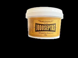 Jodoseptas