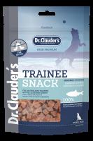 Dr. Clauder's Trainee Snack šunims su silke