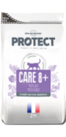 Pro Nutrition Protect CARE 8+