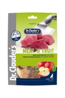 Meat'n'Fruit skanėstai su vištiena ir obuoliais