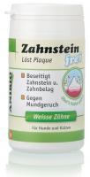 ANIBIO Zahnstein-frei