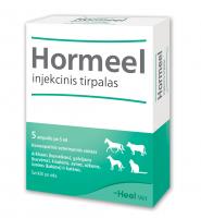 Hormeel 5ml
