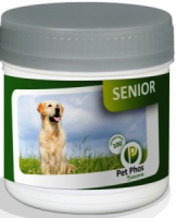 PET-PHOS Dog Senior
