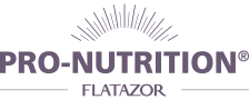 Pro Nutrition Flatazor