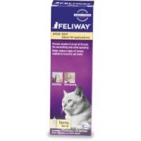 FELIWAY feromonų purškalas katėms (katinams)