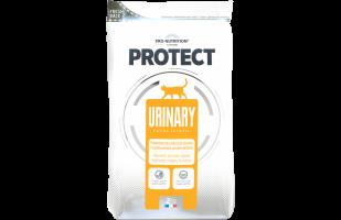 Pro Nutrtion Protect Urinary