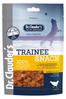 Dr. Clauder's Trainee Snack šunims su vištiena