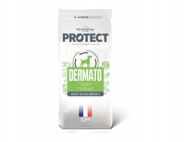 Pro Nutrition Protect Dermato alergiškiems šunims 12kg
