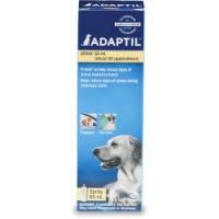 Adaptil feromonų purškalas šunims