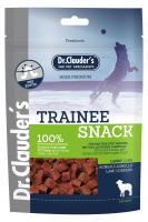 Dr. Clauder's Trainee Snack šunims su ėriena