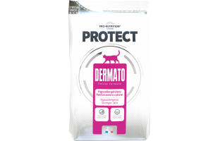 Pro Nutrtion Protect Dermato